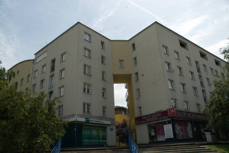 Nieruchomości Warszawa Bielany, ogłoszenia nieruchomości Bielany, nieruchomości Bielany rynek wtórny