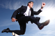 Usługi i firmy ogłoszenia  Bielany darmowe ogłoszenia drobne usługi firmy Bielany ogłoszenia firm usługi Bielany