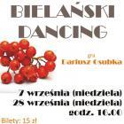 Bielański Ośrodek Kultury zaprasza po wakacjach