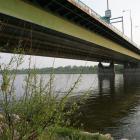 Most Stefana Grota-Roweckiego - jego fragment może być Twój