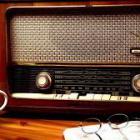 Radio na Bielanach już we wrześniu