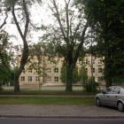 Szkoła Podstawowa nr 133 im Stefana Czarnieckiego zaprasza