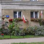 Bielańskie ogrody - Przybyszewskiego 51