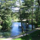 Park Olszyna i Stawy Kellera zagrożone