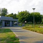 Metro Słodowiec - co dalej zagospodarowaniem terenu